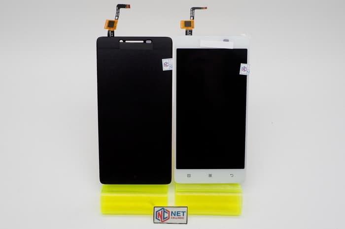 LCD LENOVO A6000 / A6000+ / A6000 PLUS + TOUCHSCREEN