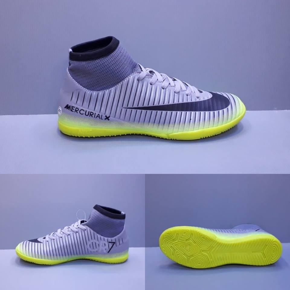 TIGOBALEH STORE   Sepatu Futsal premium terbaru Edisi terbatas 737a9b79e4