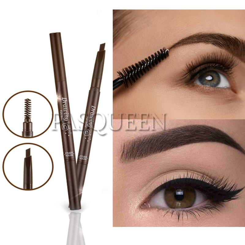 Etude House Drawing Eye Brow Pencil No.02 - Brown