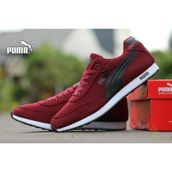 Sepatu DISTRO Bandung Produk Sporty Pria/wanita Murah Sepatu Kets Men ( bisa cod )