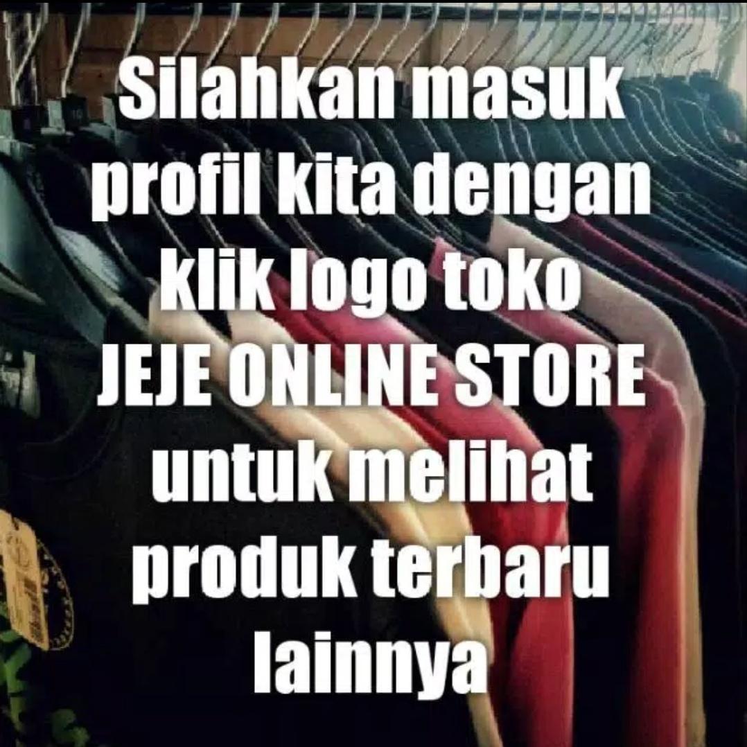 Kaos distro skymo monkey 036 free stiker lazada indonesia