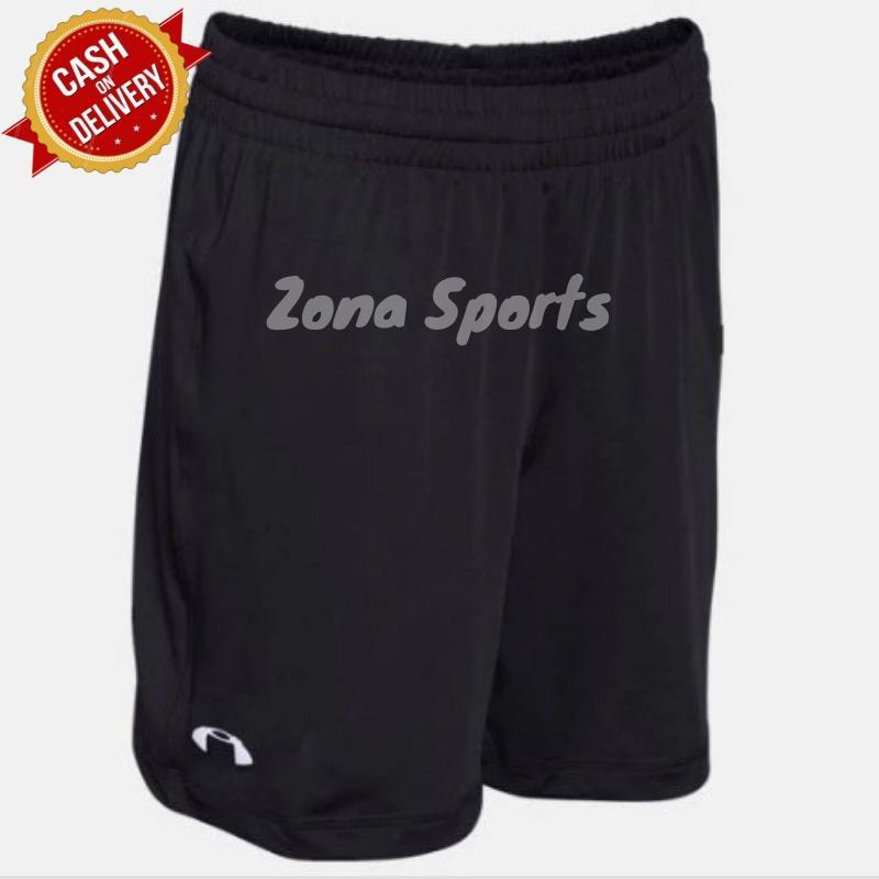 Zona Sports Celana Pendek Pria Distro   Celana Casual Cowok Santai   Celana  Fashion Bukan Chino 2acef3792a
