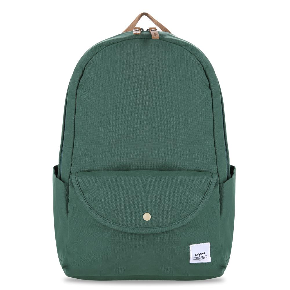 Exsport Sienna (L) 02 Backpack - Green ceb2eeb0c6