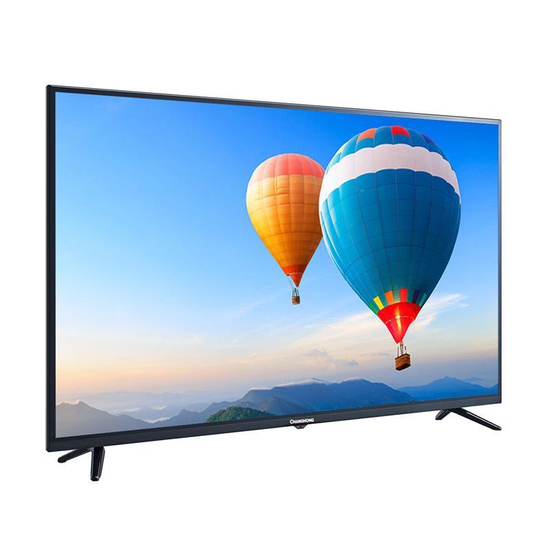 Changhong L32G3 TV LED [32 Inch]