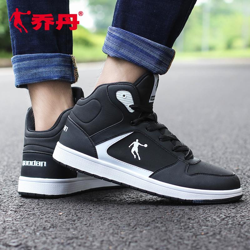 Nike Air Jordan Men\u0027s Shoes Athletic Shoes man 2019 Summer New Style  Hight,top Breathable Versatile Sneakers AJ Air Force One Casual Shoes