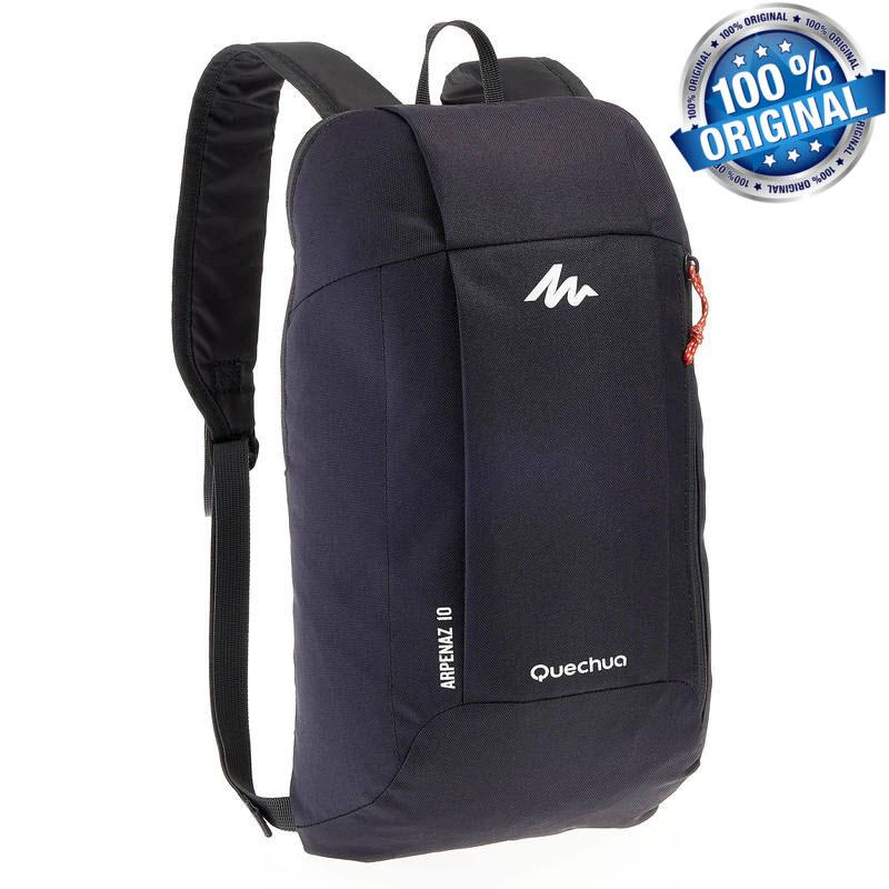 Original Branded Unisex Multipurpose Backpack MSR214   Tas Ransel Kecil  Harian Pria Wanita Dewasa Anak Laki 35768b7f44