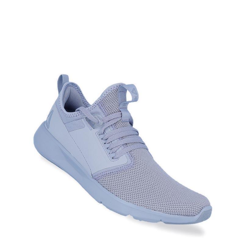 REEBOK PLUS LITE 2.0 Sepatu Olahraga Pria - Abu Abu 026bd0af00