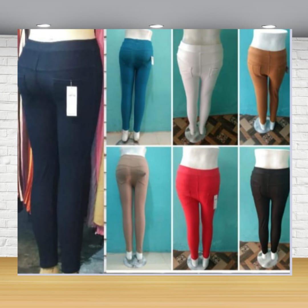 Celana Legging Levis Wanita Lejing Jeans Wanita Lejing Bahan Tebal Lejing Levis Bahan Denim Celana Legjing Panjang Wanita Lejing Wanita Dewasa Dewasa Lazada Indonesia