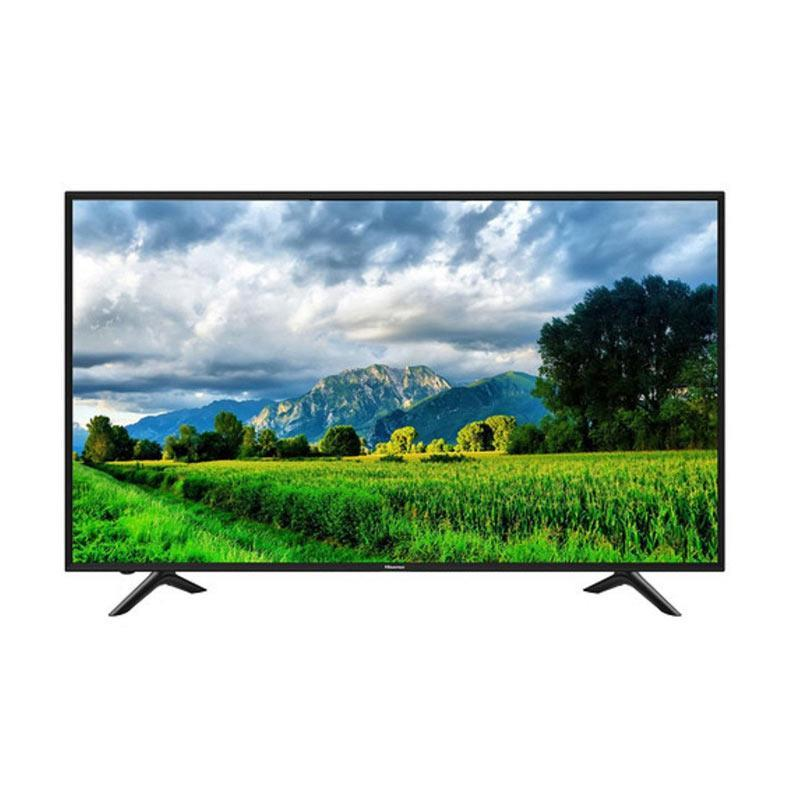 PHILIPS 50PUT6002S LED TV [50 Inch]