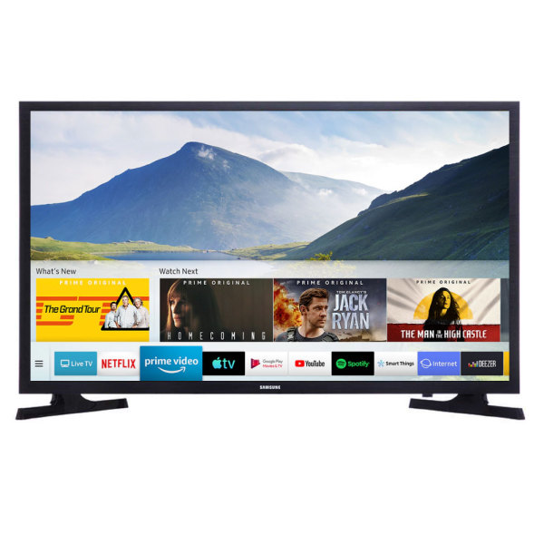SAMSUNG LED SMART TV 32 32T4500