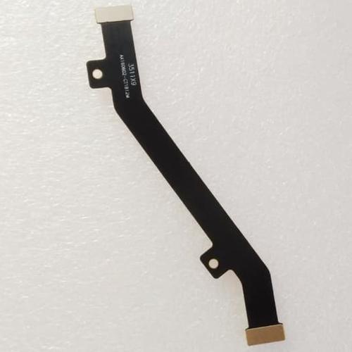 Flexible Flexibel Fleksibel Board Mesin UI Xiaomi Mi4i Mi 4i Original Terlaris New Flexible Lcd
