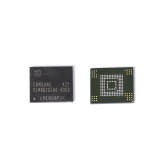 Beli 2 Pcs Lot Merek Baru Untuk Samsung Galaxy S5 G900F Emmc Diprogram Dengan Firmware Nand Flash Memori Ic Chip None Dengan Harga Terjangkau
