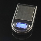 Toko 01 200G Gram Mini Lighter Style Digital Pocket Scale Intl Termurah Di Tiongkok