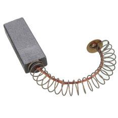 1/2 Pcs Électrique Fraise Bor 30 Mm X 11 Mm X 6 Mm Moteur