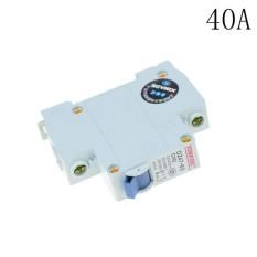 10-63a-mini-circuit-breaker-dz47-63-230-440v-1-pole-overload-proetction-switch-40a-intl-8356-56564118-f48cca710bf0fd9b89db6c22ffe5b681-catalog_233 10 List Harga Kelebihan Lipstik V Asia Terbaik untuk tahun ini