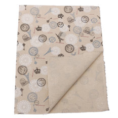 Jual linen kain katun murah garansi dan berkualitas  d83f0e6f74