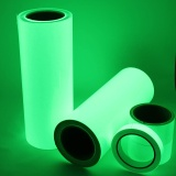 Jual 10M Luminous Tape Self Adhesive Glow In The Dark Safety Stage Home Decorations Intl Oem Grosir