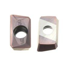 Harga 10 Buah 25R0 8 Diindeks Sisipkan Apmt1604Pder M2 Vp15Tf Karbida Sisipan Cnc Alat Nc Dan Spesifikasinya
