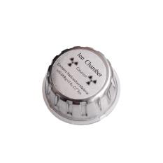 10 Pcs NAP-07 NAP07 HIS07 HIS-07 Secepatnya Sensor Ionisasi Detektor Asap-Intl