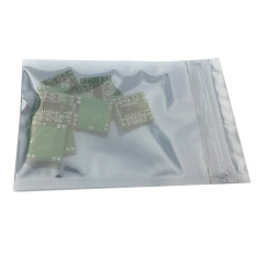 Spesifikasi 10 Pcs Pam8403 Modul Super Board 2 3 W Kelas D Digital Amplifier Board Efisien 2 5 Sampai 5 V Usb Power Supply Baru