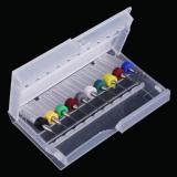 Spesifikasi 10 Buah Pcb Bor Baja Tungsten Ukir Ukiran Mata Bor Set 3 1 2Mm Yang Bagus Dan Murah