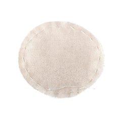 10 Pcs Siphon Cotton Cloth Coffee Filter Untuk Siphon Dan Moca Kopi Intl Promo Beli 1 Gratis 1
