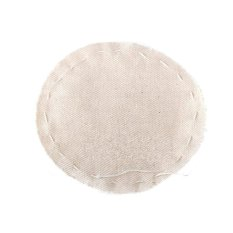 10 Pcs Siphon Cotton Cloth Coffee Filter Untuk Siphon Dan Moca Kopi Intl Diskon Akhir Tahun