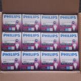 Beli 12 Pcs Led 10 5 Watt Bulb Phillips Lampu Led Putih Phillips