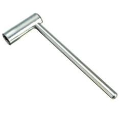 7 Mm Batang Truss Kotak Perbaikan Wrench Nut Peralatan Obeng Bagian Aksesori Untuk Gitar Listrik IntlIDR47000 Rp 48000 1 4