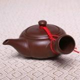 Beli 150 Ml Handmade Kamar Bebas Racun Hambar Yixing Zisha Pot Kung Fu Tea Sets Intl Oem Murah