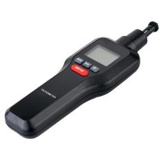 Rp 268.000 2 In 1 Tidak Kontak & KONTAK Digital Laser Tachometer Tach RPM Tester Listrik