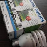Perbandingan Harga 2 Pcs Tornado Spiral Bulb 24 Watt Phillips Lampu Phillips 24 Watt Putih Phillips Di Bali