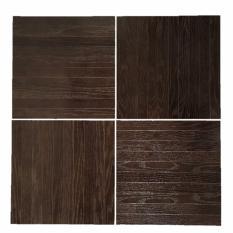Toko 20 Pcs Tile Wood Oak 50Cm X 50Cm Karpet Plywood Wood Oak Veneer Karpet Kayu Flooring Keramik Kayu Parket Kayu Lantai Kayu Modern Lampit Kayu Vinyl Kayu Vinyl Lantai Karpet Minimalis Karpet Modern Termurah
