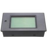 Toko 20 Amp Ac Daya Led Digital Panel Meter Power Monitor Energi Pengukur Tegangan Volt Pengukur Amper Terlengkap