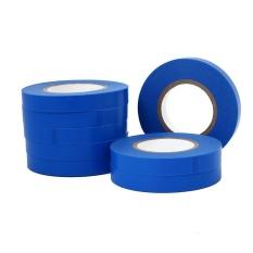Harga 20 Pcs Bunga Nursery Grafting Tape Taman Alat Untuk Bind Cabang Mesin Intl Yang Bagus