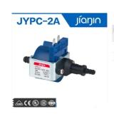 Jual Beli 220V 240V 16W Jypc 2A Electromagneti Solenoid Pump For Electric Iron Steam Mop Garment Steamer Coffee Machine Etc Intl Baru Tiongkok