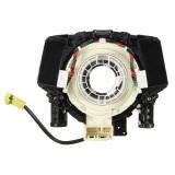 Spesifikasi 25567 Et225 Kabel Spiral Pegas Jam Assy For Nissan Livina 350Z Tiida Sentra Khusus Internasional Yang Bagus