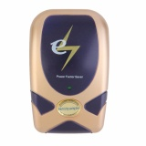 Beli 28Kw Electronic Saving Box Device Power Factor Energy Saver Gold Intl Nyicil