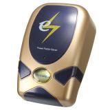 Jual 28Kw Rumah Kotak Keatas Listrik Sd001 Energi Elektronik Penghemat Daya Ue 90 45 250 V Baru 45 Internasional Murah