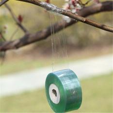Toko Jual 2 Cm 100 M Self Adhesive Buah Pohon Grafting Tape Tanaman Berkebun Alat Nursery Intl