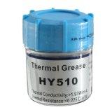 Beli 2Pcs Abu Abu Senyawa Thermal Konduktif Grease Pasta Untuk Cpu Gpu Chipset Pendinginan Intl Online