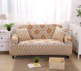 Harga 3 Seater Sofa Peregangan Universal Cover Anti Slip Sofa Sofa Slipcover Panjang Rentang Untuk 190 230 Cm 74 8 90 6 Intl Terbaik