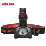 Jual 3000Lm Cree Xm L Q5 Led Headlamp Headlight Senter Head Light Lamp Intl Joomia