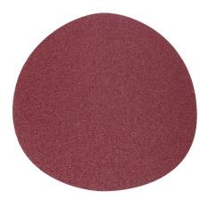 Harga 30 Pcs Set 125Mm 80 Jerat Round Self Adhesive Kertas Pasir Berkelompok Amplas Internasional