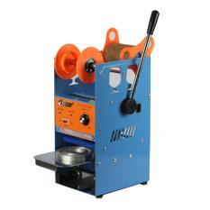 Beli 354 Cup Sealer Manual Et D8 Free Roll Pakai Kartu Kredit