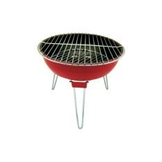 354  Maspion Panggangan Mastro Grill 32 cm bulat