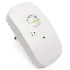Beli 3 Buah 90 250 V Daya Listrik Rumah Cerdas Kotak Adaptor Steker Alat Penghemat Energi Oem Asli