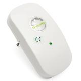 Harga 3 Pcs 90 250 V Daya Listrik Rumah Cerdas Kotak Adaptor Steker Alat Penghemat Energi Oem Baru