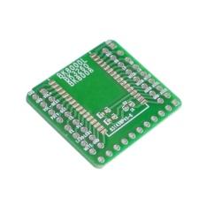 Jual 3 Pcs Bk8000L Bluetooth Audio Papan Ekspansi 2 2X2 9 Cm Intl Import