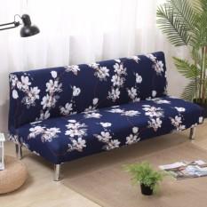 3Seater Sofa cover Use Pure design sofa shield Reversible Furniture Protectorl